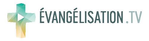 évangélisation.tv